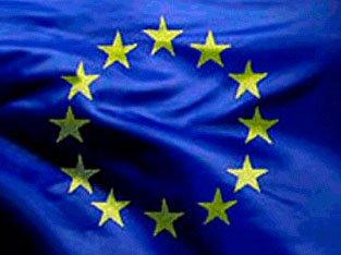 La Bandiera Dell Unione Europea Cose Per Crescere