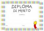 diploma_merito1