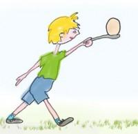corsa-uovo