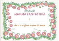 mamma-fantastica1