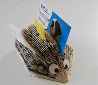 Riciclo Creativo Per Bambini Lavoretti Manuali Con Materiale Riciclato