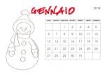 GENNAIO1