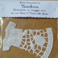 invito_comunione1
