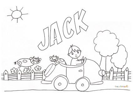 JACK_nome