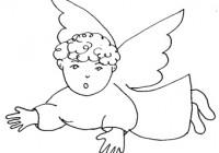 Disegni Da Colorare Per Bambini Immagini Da Stampare Gratuitamente
