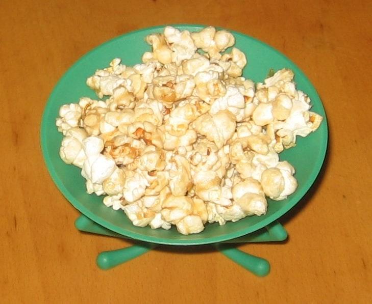 popcorn-dolce