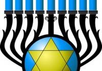 Calendario Ebreo.Il Calendario Ebraico Cose Per Crescere
