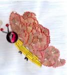 Farfalla originale