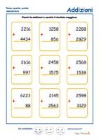 addizioni_entro-9999