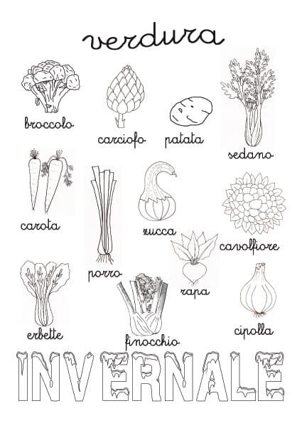 verdura-invernale
