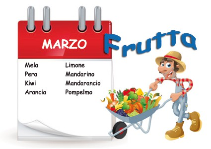 frutta_MARZO