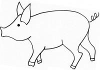 Regali di natale peppa pig