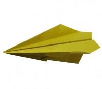 Come Fare Giochi E Giocattoli Di Carta Origami Istruzioni E Tutorial