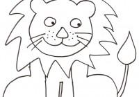 Le migliori 632 immagini su tutorial disegni bambini ...