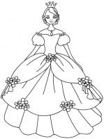 cenerentola-vestito