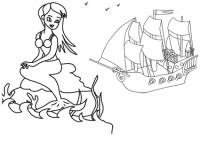 sirenetta-nave