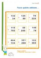addizioni-colonna-2-o-3-cif