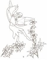 fatina-ballerina