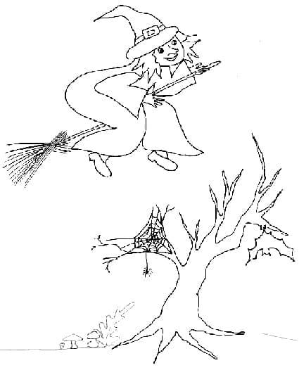strega-vola-scopa