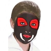 Vampiro dagli occhi rossi