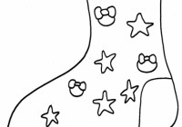 Disegni sulla befana da colorare disegni sui re magi e l for Calza della befana da colorare