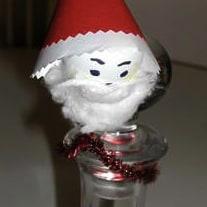 Piccolo Babbo Natale