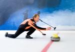 Il curling