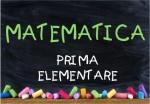 MATEMATICA_1