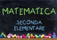 Esercizi E Schede Didattiche Per La Seconda Elementare Bambini