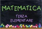 MATEMATICA_3