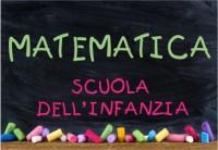 MATEMATICA_SI