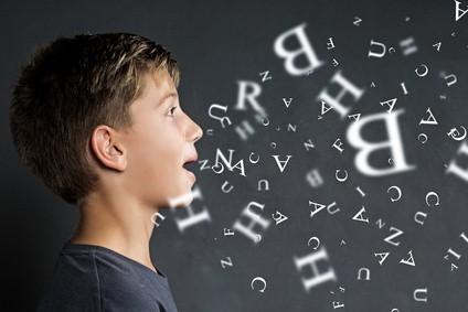 Come ragionano i bambini
