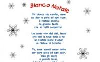 Canzoni per bambini testo di canzoni per bambini da stampare for Canzoncini per bambini piccoli