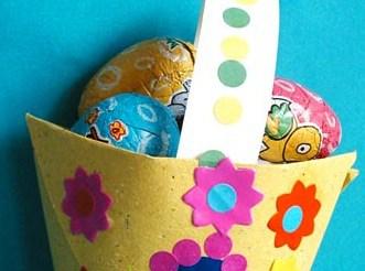 cestino-uova