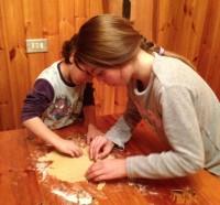 Cucinare con i bambini cose per crescere pagina 2 di 2 - Cucinare coi bambini ...