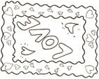 disegni-sanvalentino-love