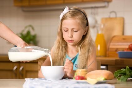 Le intolleranze alimentari: cosa sono