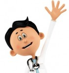 Lo shock anafilattico o shock allergico