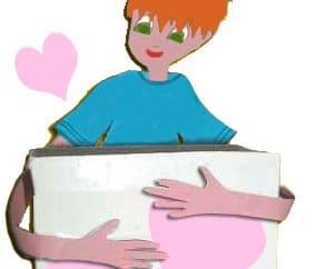 scatola-baci