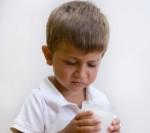 Sintomi dell'allergia alimentare