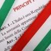 Costituzione-150x100