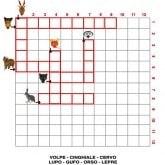 cruciverba-animali-foresta-166x200