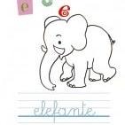 elefante-141x200