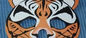 maschera-tigre5-300x300