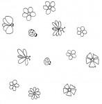 modello-fiori