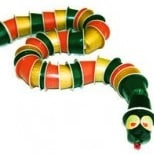 serpente-200x189
