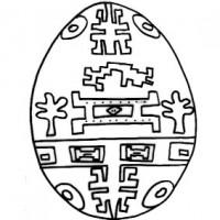 uovo-motivi-grafici