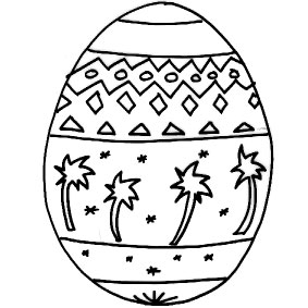 uovo-palme