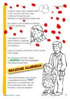 ALLERGIA-UOVO4