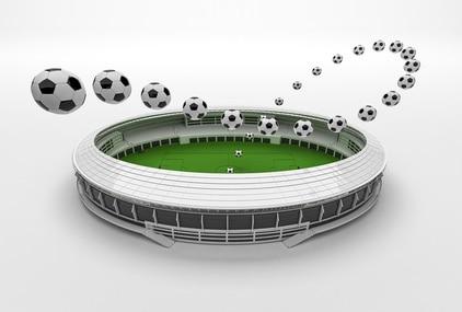 Mondiale di calcio